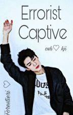 Errorist Captive | SeKai √ [ASKIDA] by Forestieri614