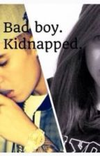 Bad boy. Justin bieber. Kidnapped. by jbisperf_