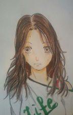 i miei disegni by 20ceci02