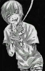 Yandere X Reader - Insane_Lover_Girl - Wattpad