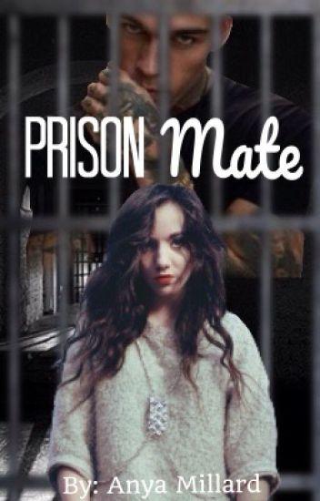 Prison Mate