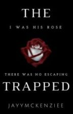 The Trapped (Italian Translation) by vxidstyles