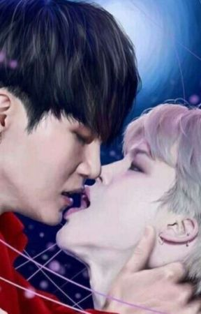Stripper (Yoonmin) - Kisses - Wattpad