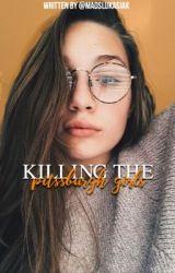 Killing The Pittsburgh Girls | mnz by madslukasiak