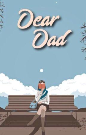 Dear Dad by MontazaBlitz