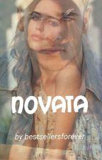 NOVATA by bestsellersforever