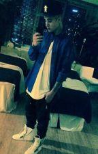 Amantes - Hot -  Justin Bieber Y Tu - by Bieber_Cyrus