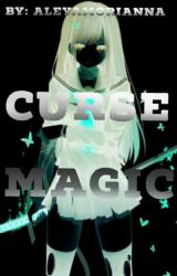 Cures Magic (On Going) by KateLorraineJosol