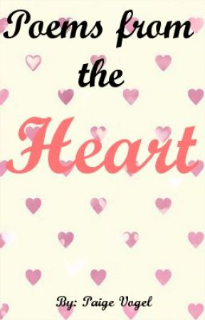 Poems from the Heart - Children's Rights Poem - Wattpad