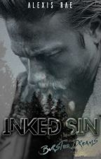 Inked Sin - Bursted dreams by xMystica