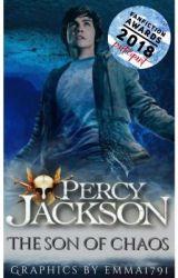 Percy Jackson Betrayed - Kingdom001 - Wattpad