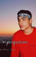 imperfection (drew ramos) by -InRealLife