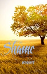 Shame by NightOfFallingLeaves
