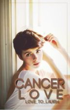 Cancer Love by Love_To_Laugh_