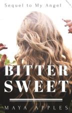 Bittersweet  by MayaApples