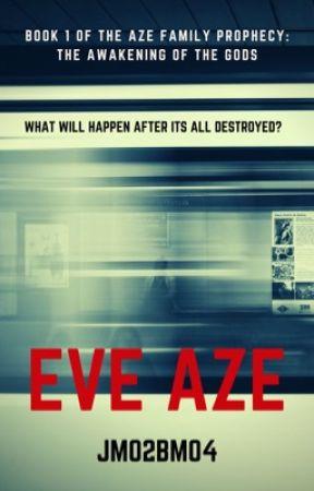 Eve Aze... by Jm02Bm04