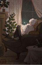 Draco by littledreamer031