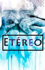 ETÉREO© by RoiderEnrique