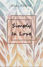 Simply In Love by Simply_Shaishai