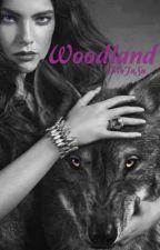 Woodland by MoJaSu