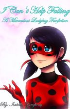 I Can't Help Falling by Ladybug2512
