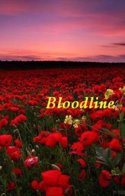 Đọc truyện [Shortfic] Bloodline(JunSeob)