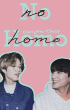 |No Homo| • |Day6| by cherrytree123456