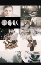 Luna Weasly És Rose Találkozása 2 Évad by egylanyelete44