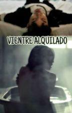 VIENTRE ALQUILADO by KikaGarcia7