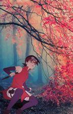 Thế hệ mới của Naruto: Truyền nhân Konoha by tuyetden26