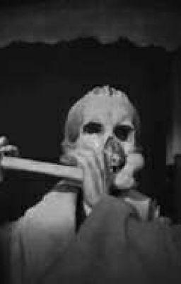 [Creepypasta OC] The Flutist