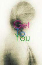 ::♥Get To You♥:: {Carlos Pena Jr.} by LiveLoveLogan