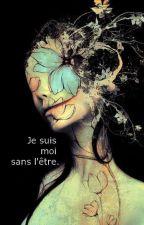 Je suis moi sans l'être { Ftm } by Clement-os-
