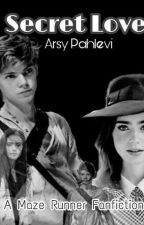 Secret Love//Maze Runner Fanfict by Arsypahlevi114