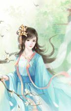 Xuân Nùng Hoa Kiều Phù Dung Trướng by tieuquyen28_2
