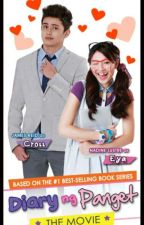 Diary Ng Panget (JaDine) On-going  by 26foreverbereal