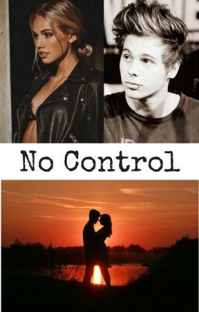 No Control / L.H pl by Meikia