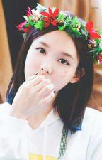 Khi Yêu [{Minayeon}] by paroled