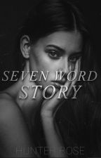 seven word story by antireputation