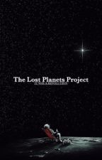 THE LOST PLANETS PROJECT  by helvars