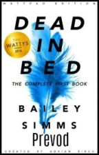 DEAD IN BED By Bailey Simms- prevod by watt_prevodi