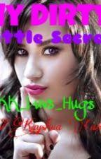 My Dirty Little Secret(Harry Potter Fanfic) by KK_loves_hugs