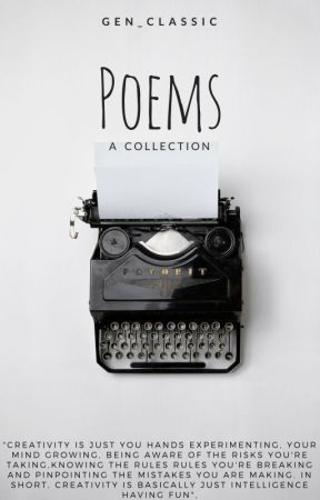 POEMS I a Collection I✔️ - Happy Teacher's Day to my