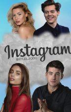 Instagram |h.s| by stylesbooo