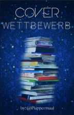 Coverwettbewerb by Plappermaul