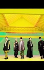 [ FANFICTION] [ FANGIRL × BTS]  SẼ RA SAO NẾU ANH KHÔNG GẶP EM?  by SuYoungKim27