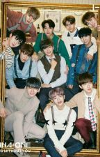 Saranghae! (Wanna One X PD101) by Hwaniee--3
