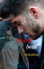 heart beat(ziam) by paypano