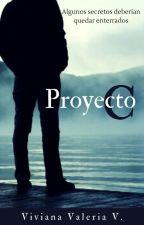 Proyecto C (R#5) by Vidavirix