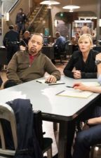 SVU GROUP CHAT  by carisimyhomeboy